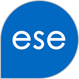 European Service Exchange